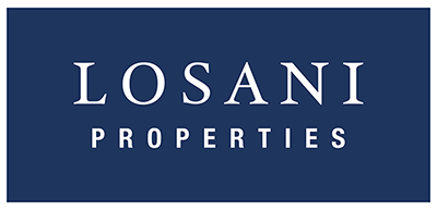 Losani Homes Properties
