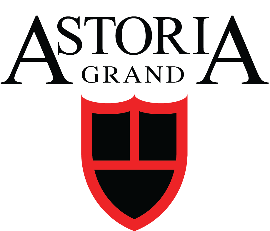 Ancaster Astoria Grand