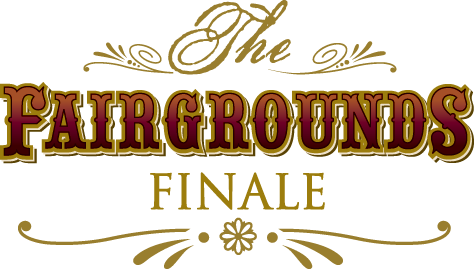 Fairgrounds Finale