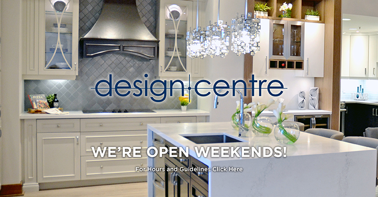Losani Homes Design Centre is Open Weekends from 12pm-5pm