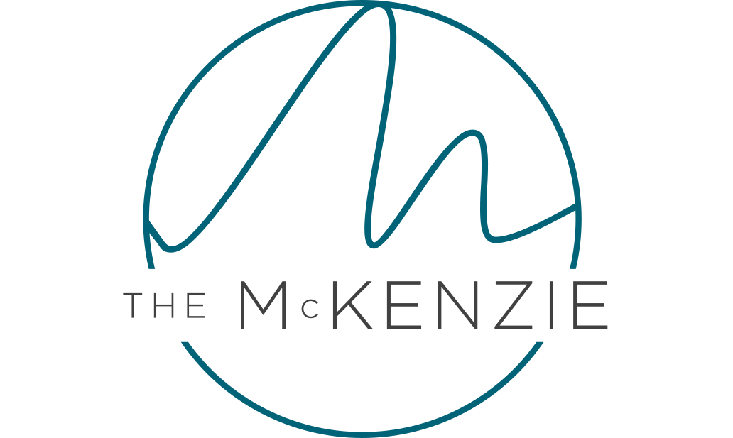The McKenzie